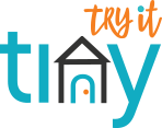 Try it Tiny | Accessory Dwelling Units & Rentals