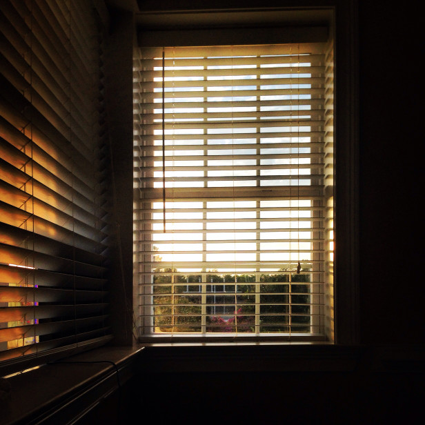Best Window Blinds For Small Spaces
